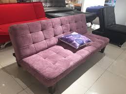 simple informa furniture sofa on harga sofa bed informa 2017 memsaheb