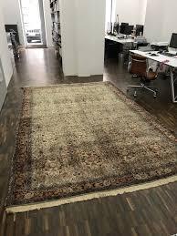 Kiskan Process Home Of Carpets Hochwertiger Teppich