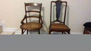 home chair lift. Cane Bottom Chairs Church Chair Lifts For Sale Home Lift Stairs Pictures Ideas S