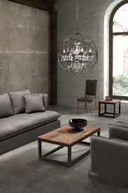 Modern rustic, urban, industrial combined with tailored elegance. Grays,  wood tones,