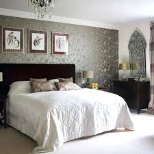 cobalt blue home decor home decorators collection blinds