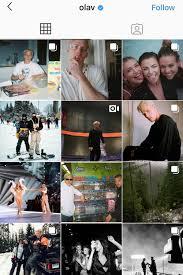 Sergio Man Authenticoriginals Instagram | Condorito