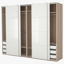 bifold closet doors door ideas decoration with modern pa and wardrobe white smooth wooden sliding picture
