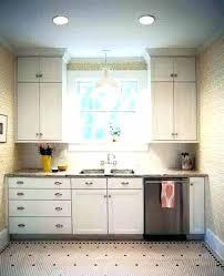 kitchen pendant lighting kitchen sink. Kitchen Pendant Lights Over Sink Light Fixtures The  Lighting T