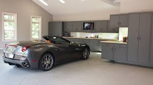Full Size of Garage:awesome Garage Plans Garage Luxury Luxury Garage Sale  Reviews Pictures Of Large Size of Garage:awesome Garage Plans Garage Luxury  Luxury ...