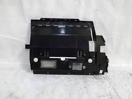 bmw e39 interior glove box fuse box 525i 528i 530i 540i m5 97 98 99 2000 bmw 528i e39 dash fuse box glove box trim panel 8159711