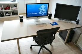 desk tops furniture. delighful tops desk tops furniture office design table top glass material  furniture inside desk tops furniture
