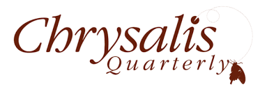 chrysalis quarterly dallas denny s website since 1990 chrysalis quarterly has been a driving force in the formation of transgender community and the fight for transgender rights