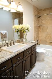 bathroom remodel winston salem nc. Standard Baths | Gallery Winston-Salem Dreammaker Bath And Remodeling Bathroom Remodel Winston Salem Nc S