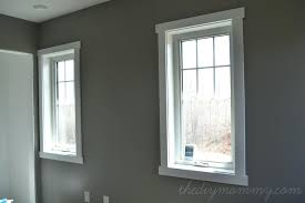 craftsman style trim simple craftsman shaker window door trim by the mommy diy craftsman style door craftsman style trim