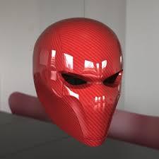 themes custom motorcycle helmet wraps plus custom motorcycle