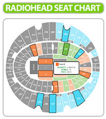 Circumstantial Msg Seating Chart For Ufc Kohl Center Seating