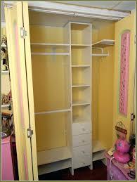 closet systems home depot. Home Depot Closet Shelving Organizers Systems Design Ideas Wooden D
