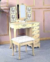 child kids dressing table kitchen island vanity set at target furniture and stool magical dressing table kids