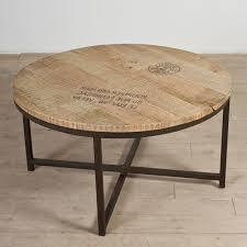 table metal coffee table base metal table round black metal coffee table small metal accent table metal end tables coffee table