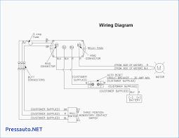 camper trailer ke wiring diagrams camper wiring diagrams 7 way trailer plug wiring diagram gmc at Travel Trailer Wiring Diagram