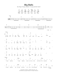 I Love You Bodyguard Guitar Chords And Strumming Pattern Archidev
