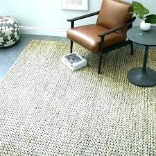 chevron rug target black and white s er area australia bla