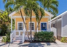 key west home designs fresh key west style house plans new 690 best beach house exteriors