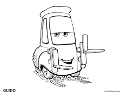 Small Picture Fast Car Coloring Pages AZ Coloring Pages Pixar Colouring