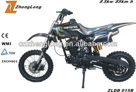 Camo Dirt Bike Tires Camo Dirt Bike Tires Suppliers And