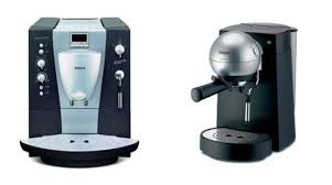 coffee makers brands. Beautiful Coffee Coffee Makers Green Coffee Bosch Coffee Kitchen Appliances  Greener Kitchens In Makers Brands Y
