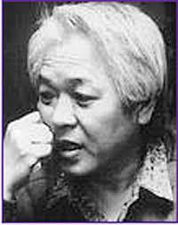 Yi Chong-jun - Picture-3