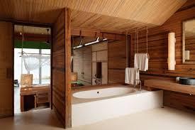 impressive most inspiring wooden bathroom design ideas on