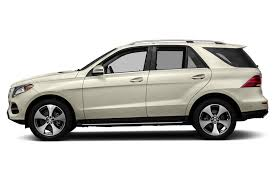 Don't miss out on current offers! 2018 Mercedes Benz Gle 350 Specs Price Mpg Reviews Cars Com
