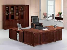 office desks designs. plain office office desk design ideas screenshot inside desks designs h