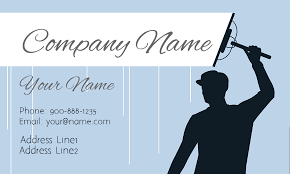 Names For Cleaning Service Business Window Cleaning Business Names Cleaning Company Name Toretoco Carpet