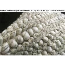 wool rugs melbourne get rugs australia free soft connemara