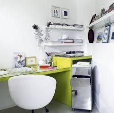 lime green office. Green Office Work Desk Lime