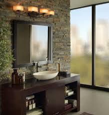 industrial lighting bathroom. Industrial Lighting Bathroom. Image Of: Vintage Fixtures Bathroom L
