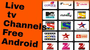 watch live tv free.  Free Intended Watch Live Tv Free N