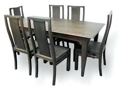 6 seater dining room sets dining room marvelous charming six dining table and chairs 6 person 6 seater dining room sets