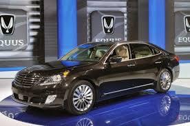 hyundai new car release in indiaHyundai Veloster Price Range In India  CFA Vauban du Btiment