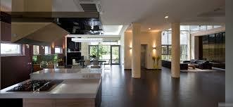 interior open plan homes kit australia living for floor nj images within open plan house design jpeg pictures