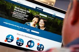 enrollment challenges for the affordable care act aca enrollment challenges for the affordable care act aca institution