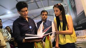 Pearl Institute Of Design Pearl Academy Delhi Courses Fees Review Placements