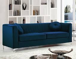 cheerful natuzzi leather sectional sofa 62 fresh best leather sectional sofa gallery 8o8t home