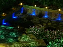 led garden lighting ideas. Led Garden Lights For Wedding Lighting Ideas A
