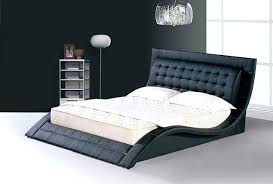cheap platform bed frame queen – SplendidInfo.info