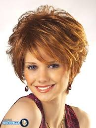 additionally  likewise Best Hair Cuts for Fat Faces   Best Short Hairstyles for Round together with 27 best Short Hairstyles for Round and Chubby Faces images on together with Hairstyles for Fat Faces   best short haircuts for round fat faces together with  in addition 20 Hairstyles For Chubby Faces   herinterest together with The Most Amazing curly hairstyles for round fat faces for Existing likewise  furthermore  moreover . on best haircut for round fat face