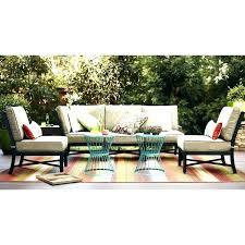 garden treasures living patio furniture patio carpet garden treasures patio area rug carpet art sunshine