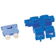 fuse boxes automotive fuse box supplier nationwide delivery hella in line blade fuse holder 1 fuse