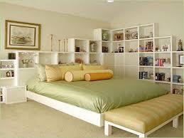 Bedroom  Design Bedroom Decorating Small Bedrooms Decoration - Decorative bedrooms