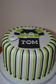54 Best Mens Birthday Cakes Images Birthday Cakes Fondant Cakes