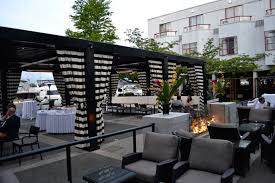 Restaurant Design Ideas Outdoor Restaurant Design Ideas Photo22