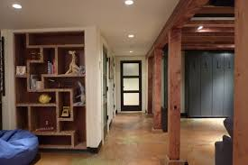 Home Office  Average Cost Basement Remodel Having Basement - Bathroom in basement cost